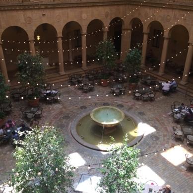 Nelson Atkins Museum of Art