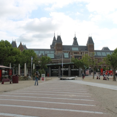 Museum Quarter