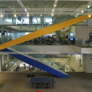 MIT Media Lab / Fumihiko Maki